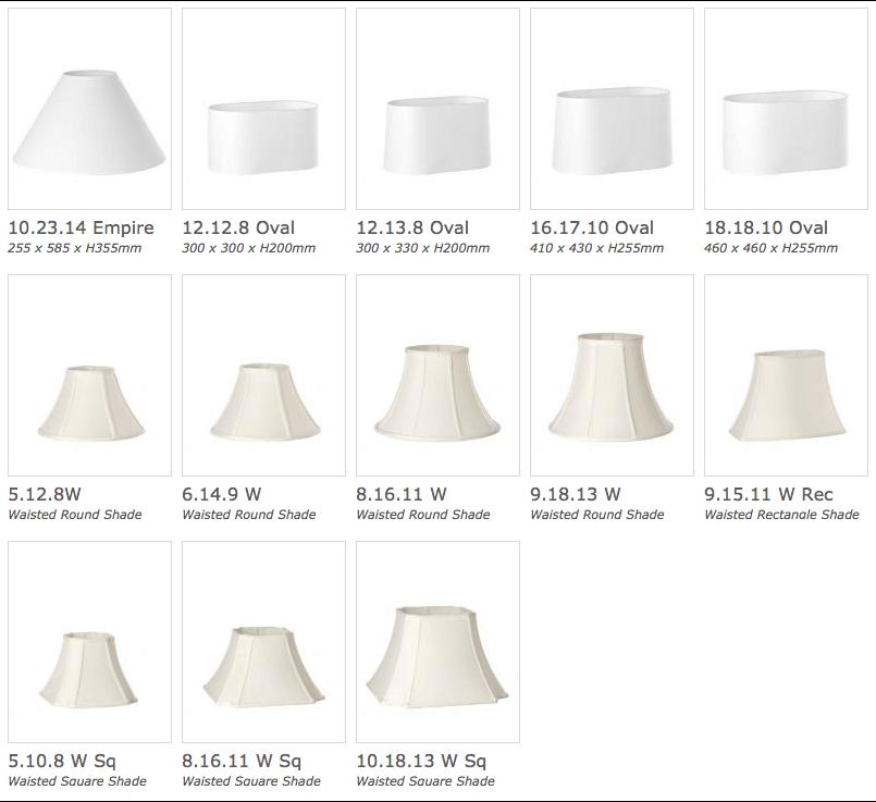 lamp-shades-5