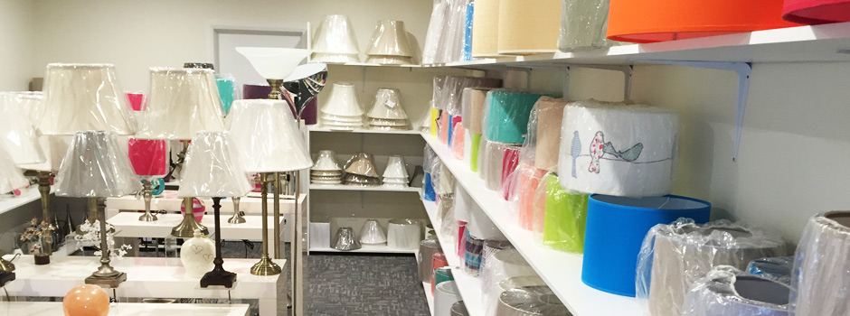 slider-showroom